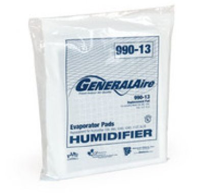 GeneralAire® Humidifier Evaporator Pad
