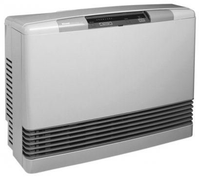 Rinnai® EX Series Space Heater